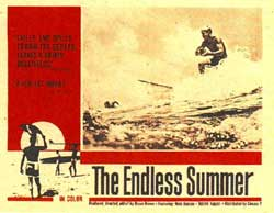 Endless Summer - classic (from 1966)
