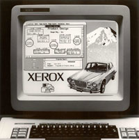 Xerox Star UI pictures - from 1981!