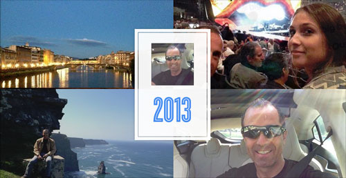 Facebook: 2013 in review