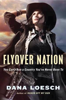 Flyover Nation, by Dana Loesch