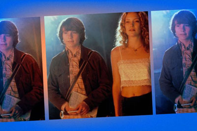 Almost Famous turns 20