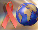 world AIDS awareness day